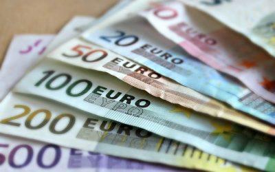 La rilevanza delle presunzioni tributarie in sede penale