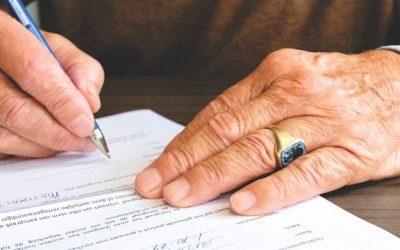 I contratti d'affitto commerciali al tempo del Coronavirus