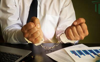 Il Diritto Penale Commerciale